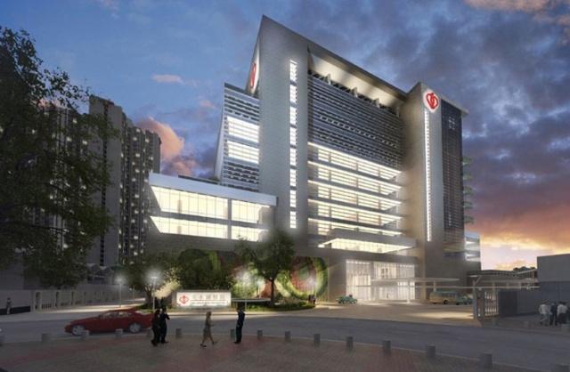tin-shui-wai-adventist-hospital_3