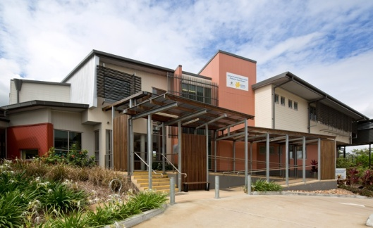townsville-hospice