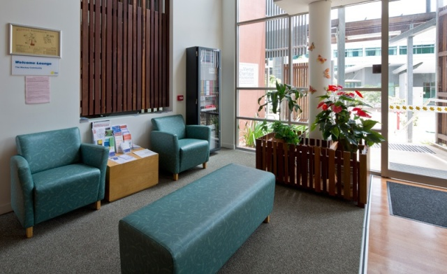 townsville-hospice_0