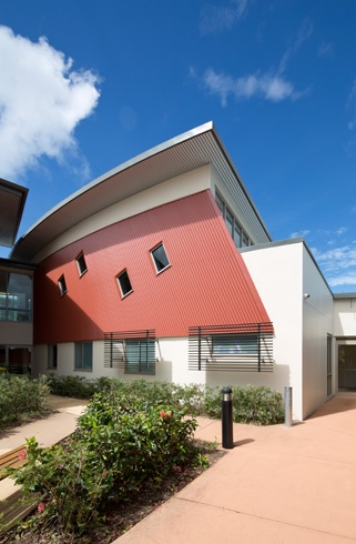 townsville-hospice_1