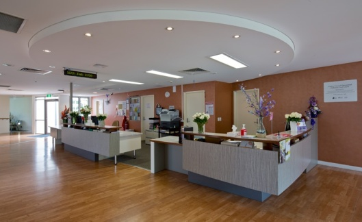 townsville-hospice_2