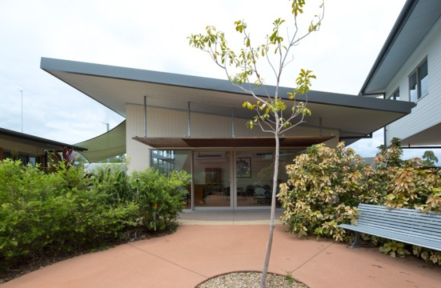 townsville-hospice_4