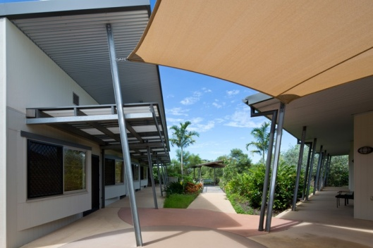 townsville-hospice_5