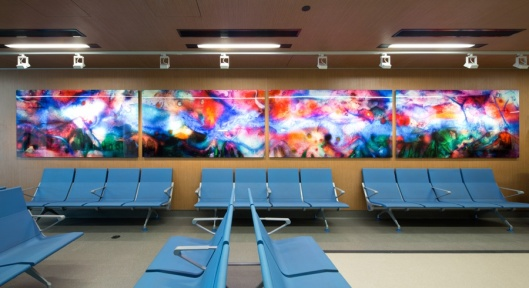 townsville-hospital_2